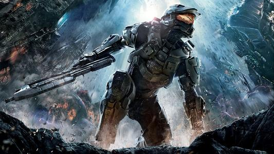 Halo:Master Chief Collection正式进入PC