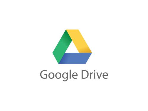 Material Theme设计开始推出适用于Android和iOS的Google Drive