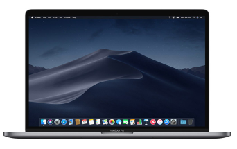 Apple发布带有Apple News +集成的macOS Mojave 10.14.4