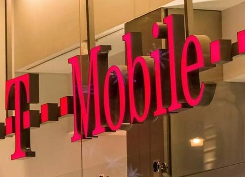 T-Mobile开始将三星Galaxy S8和S8 +更新为Android 9.0 Pie