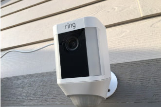 Ring赢得Spotlight Cam,Video Doorbell Pro的HomeKit认证