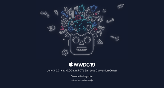 WWDC 2019:Apple macOS Catalina宣布,迎来后iTunes时代