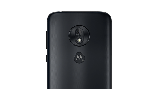 Unlocked Moto G7 Power在亚马逊上的64GB降至200美元以下